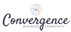 Convergence Business Community